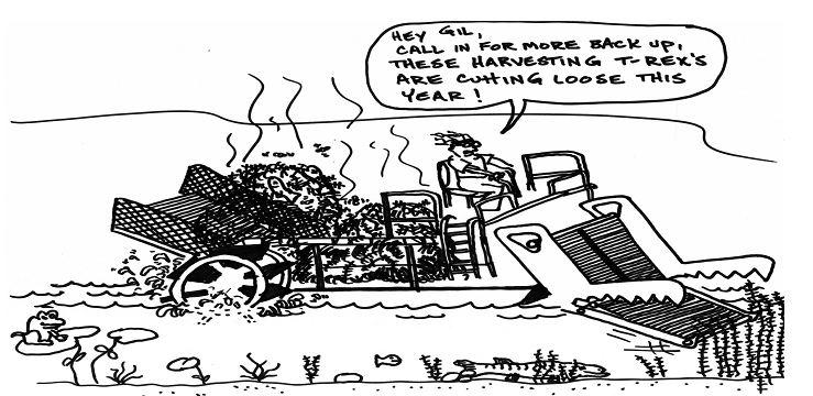 cartoon-harvester