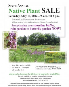 NativePlantSale